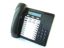 Mitel Networks Telephone 4025 9132 025 200 Na 2pcs