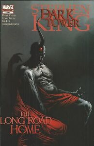 Stephen-King-Dark-Tower-The-Long-Road-Home-Comic-Issue-4-Modern-Age-First-Print
