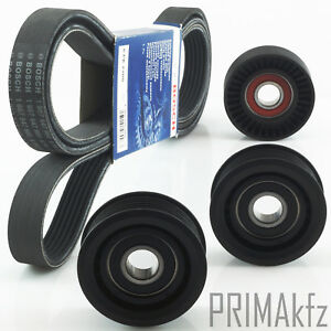 Bosch-6pk2260-estriadas-polea-tensora-polea-mercedes-w203-204-211-s211