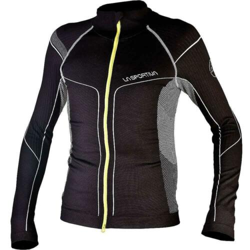 55 /& 70/% OFF RETAIL La Sportiva Minimal Jacket-Men /'s Run Randonnée Tailles Multiples