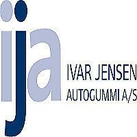 Ivar Jensen Autogummi A/S