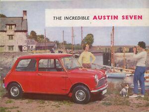Austin-Mini-Seven-Original-UK-Sales-Brochure-No-1793-B-circa-1960