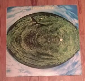 Mike-Oldfield-Hergest-Ridge-Vinyl-LP-Album-33rpm-1974-Virgin-V-2013