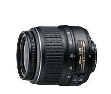 Nikon Nikkor AF-S 2170 18-55 mm F/3.5-5.6 II AF-S DX ED Objektiv