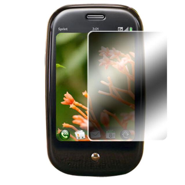 Protecto-Screen Guard/Protector-Palm Pre