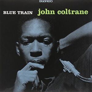 Blue-Train-VINYL