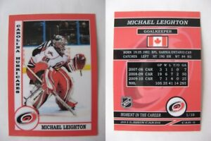 2015-SCA-Michael-Leighton-Carolina-Hurricanes-goalie-never-issued-produced-d-10