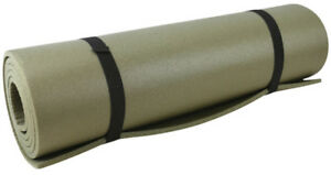 BRITISH-ARMY-STYLE-SLEEP-MAT-ROLL-MAT