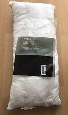 40x80cm IKEA HYLLE Kissen fest; Kopfkissen Schlafkissen