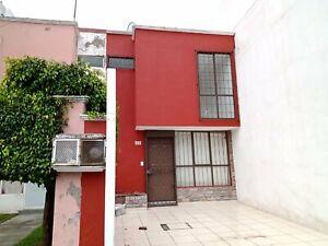 REMATO AMPLIA CASA EN ZONA COMERCIAL BOSQUES DE SAN SEBASTIAN, PUEBLA