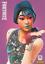 miniatuur 237 - 2019 Panini Fortnite Series 1 Basis / Base Cards 1-250 (zum aussuchen / choose)