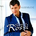 Augenblicke by Semino Rossi (CD, 2011, Koch Universal)