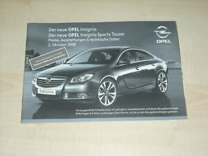 40652-Opel-Insignia-Sports-Tourer-Preise-amp-Extras-Prospekt-10-2008