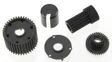 Tamiya 54277 OP-1277 RC M-Chassis Reinforced Gear Set For M03/M04/M05/M06