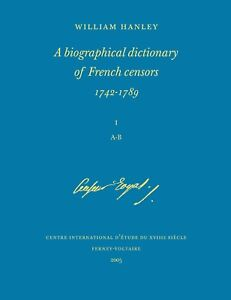 Hanley-A-biographical-dictionary-of-French-censors-1