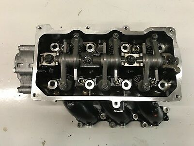 835401T02 Outboard CDI Replaces For Mercury 8HP 4STROKE Outboard motors CU7256