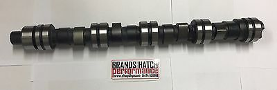 Ford RS Turbo Standard Camshaft kit Cam ground from Chillcast Blanks /& Tappets