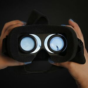 111f9613f33c Image is loading NEW-Thumbs-Up-Immerse-Virtual-Reality-Headset