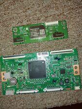 TEKBYUS T-CON Board 6871L-3806D 6870C-0532A 43LF5100 43LF5900 43LF5400 43LF5400