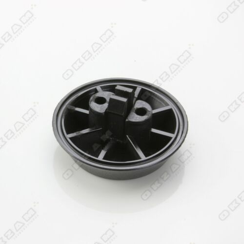 1x LIFT JACKING POINT SUPPORT PLUG BLOCK FOR BMW 3 SERIES E36 CABRIOLET