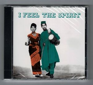 CD-PRINCE-BUSTER-i-feel-the-spirit-sealed-reggae-ska-rock-steady