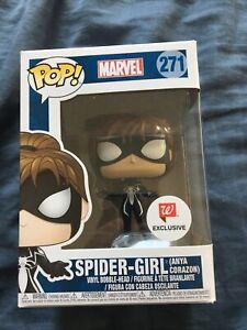 Funko-Pop-Marvel-Spider-Girl-Anya-Corazon-Walgreens-Exclusive-Vinyl-Figure-271
