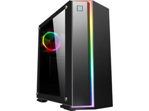 Nvidia-Gaming-PC-Desktop-Computer-8-Core-AMD-FX-4-2GHz-2TB-HD-16GB-RAM-GTX-1060