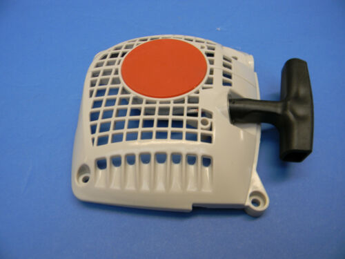 UP596 RECOIL STARTER ASSEMBLY FOR STIHL CHAINSAW MS251 1143 080 2103 -