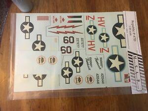 Republic-P-47D-M-S-A-P-10-000th-Thunderbolt-034-10-GRAND-034-4815-1-48-decal-set