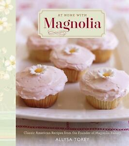 COOK-BOOK-At-Home-with-Magnolia-Classic-American-Recipes-from-the-Bakery