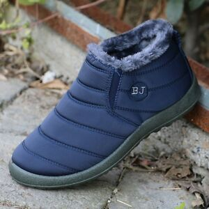 Higest Rated Winter Shoes Womens