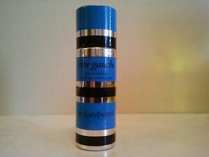 Yves-Saint-Laurent-Rive-Gauche-50ml-EDT-Spray-Women-039-s-Perfume-Fragrance-Disconti