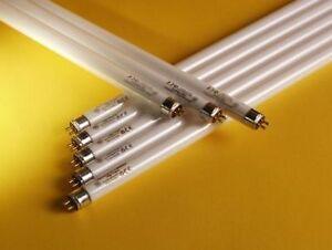 Leuchtstofflampe-Leuchtstoffroehre-Neonroehre-T5-35W-865-tageslicht-daylight