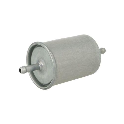 Angebot1 Kraftstofffilter FILTRON PP831