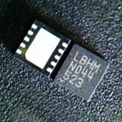 1 PCS LT3471EDD DFN-10 LT3471 LBMH Dual 1.3A, 1.2MHz Boost/Inverter in 3mm x 3mm