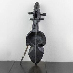 14-inch-Sarangi