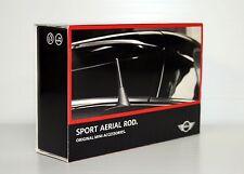 Genuine Mini Cooper Sport Antenna 65202296772 R56, R50, F56