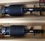Neuf-D-039-Origine-Lexus-RX300-RX330-350-Amortisseurs-Arrieres-48090-48030 miniature 1