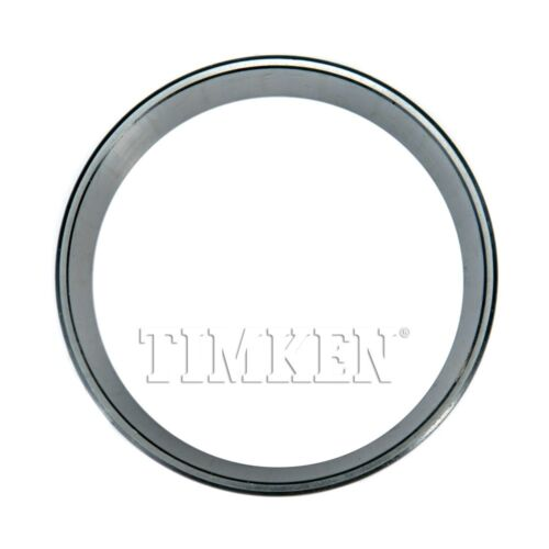 Wheel Race Timken LM104911