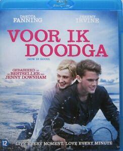 VOOR-IK-DOODGA-NOW-IS-GOOD-BLU-RAY