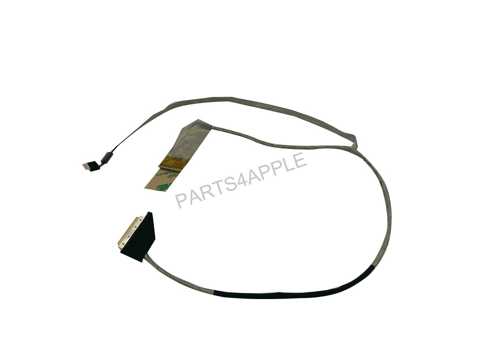 """New For Gateway NV55C NV53 NV59 NV59C 15.6/"""" Series LCD Screen Video Flex Cable"""