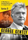 George Gently Series 5 0054961898299 DVD P H
