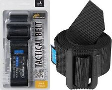 "Ceinture HELIKON-TEX ""URBAN TACTICAL BELT"" (Taille L 130cm) - Paintball/Chasse"