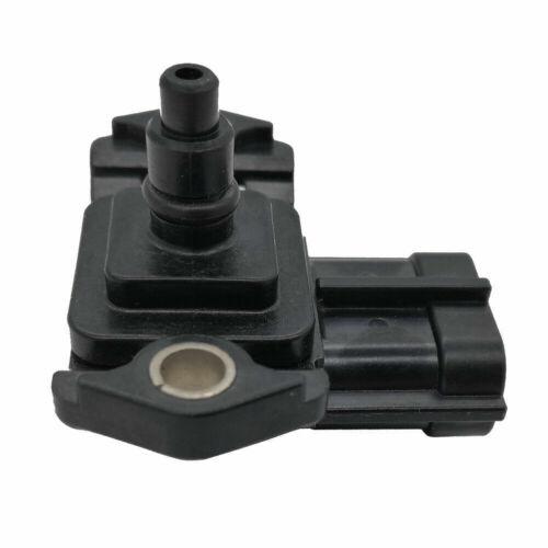 22627AA470 MAP Manifold Pressure Sensor For Subaru Legacy Forester Outback 2.5L