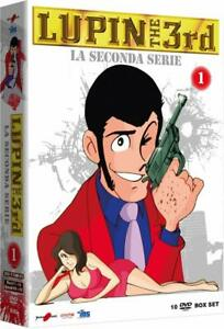 Lupin-III-Serie-2-vol-1-2020-10-DVD-PRENOTAZIONE