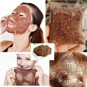 Whitening-Anti-Wrinkle-Natural-Seaweed-Mask-Collagen-Algae-Powder-Face-Mask