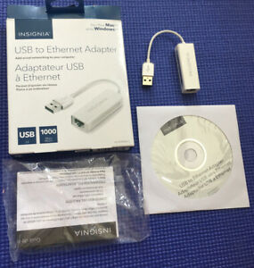INSIGNIA-USB-to-Ethernet-Adapter-NS-PU98505-C-SH02