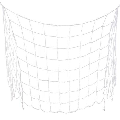Full Size Soccer Football Goal Post Net Sports Training Match 1.2X0.8m New YL