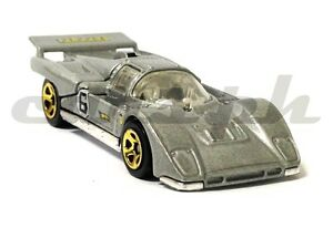Hot-Wheels-Ferrari-512M-Loose