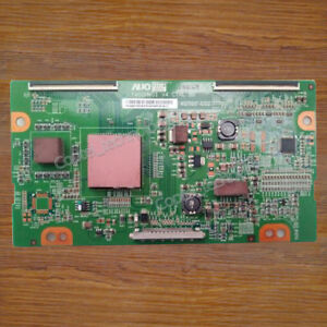 One  for  T-con  board T400HW01 V4 40T02-C02
